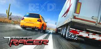 traffic apk traffic racer 2 4 apk mod racing for android