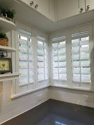 The Best Windows Inspiration Lovely Corner Windows Inspiration With Best 25 Corner Windows