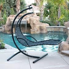 Patio Lounge Chair Cushions Patio Furniture Lounge Chair Cushions Zero Gravity Folding Chaise