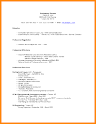 Construction Company Resume 15 Professional Memberships On Resume Apgar Score Chart