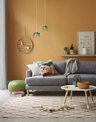 48 best paint chart interiors images on pinterest colour schemes