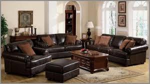 Living Room Sofas For Sale 48 Luxury Modern Living Room Furniture Sets Sale Living Room