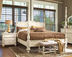 Poster Frame Ideas Decorating Luxury Bedroom Ideas By Paula Deen Furniture With