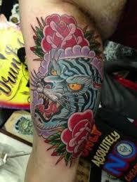 tattoo by aaron coleman aaron coleman tattoo pinterest