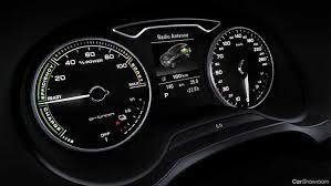 Audi E Tron Interior Review 2015 Audi A3 Sportback E Tron Review U0026 First Drive