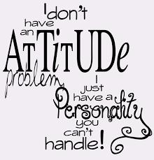 happy thanksgiving for facebook status whatsapp attitude status attitude quotes for him fb attitude