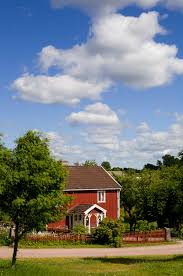 immobilien in schweden augen auf beim hauskauf schwedenstube