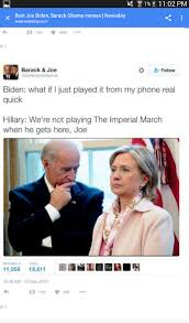 what are the best joe biden and obama memes quora