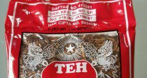 Teh Naga lawang archives ngalam co