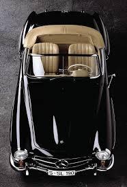 car junkyard lynn ma best 10 auto retro ideas on pinterest bateaux rétro classic
