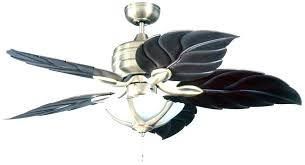 flush mount tropical ceiling fans best tropical fans ceiling fans ceiling tropical fan light kit