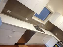 project kitchen kraft