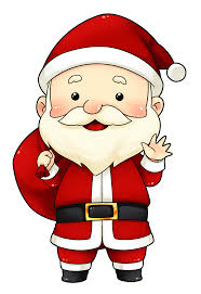 santa claus picture santa claus images pictures photos wallpapers gif memes free