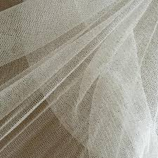 cheap tulle fabric china soft silk tulle fabric silk bridal gown fabric silk