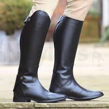 boots uk wide calf wide calf boots second tack and clothing buy
