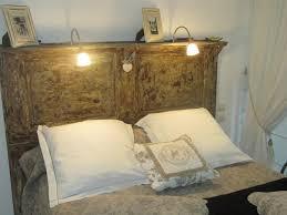 chambre d hote lagorce chambre d hôtes maison d hôtes le couderc à lagorce location
