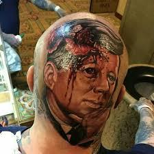 acdc tattoo jfk tattoo