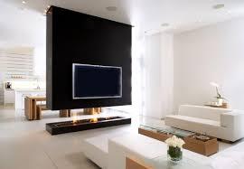 Wohnzimmer Vorwand Mit Deko Nische Awesome Trockenbau Ideen Wohnzimmer Images House Design Ideas