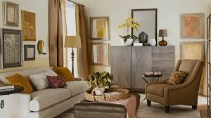 Affordable Interior Design Cheap Decorating Ideas