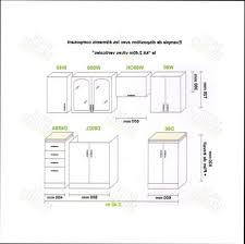 pose de meuble haut de cuisine meuble cuisine meuble desserte cuisine maison du monde