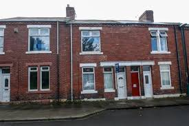 Two Bedroom Houses For Sale In Chichester Search 2 Bed Houses For Sale In Tyne Dock Onthemarket