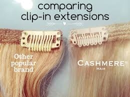 clip in hair extensions for hair comparing clip in hair extension brands hair clip in