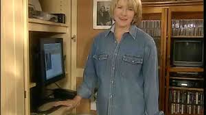 video how to organize your home office martha stewart