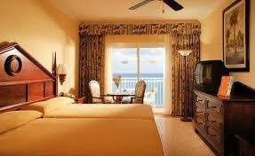Riu Montego Bay Hotel Compare Deals - Riu montego bay family room