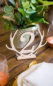 best 25 antler wedding decor ideas on pinterest bohemian