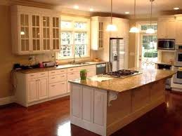 Can I Just Replace Kitchen Cabinet Doors Can I Just Replace Kitchen Cabinet Doors Can You Replace Kitchen