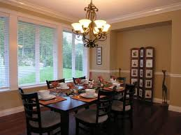 Ideal Dining Room Light Fixture Home Lighting Insight - Light fixtures for dining room