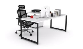 L Shaped Office Desk Dimensions by Furniture Office Master L Plus Shape Workstations Modern New