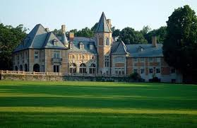 wedding venues in pa cairnwood estate venue bryn athyn pa weddingwire