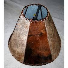 rustic bear lamp shades better lamps