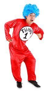 Funny Guy Halloween Costume 125 2014 Men U0027s Costumes Images Men U0027s