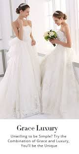 Modern Vintage Inspired Wedding Dresses Lb Studio By Cocomelody Shop Gorgeous Wedding Gowns Bridesmaid Dresses Party Dresses U0026 More
