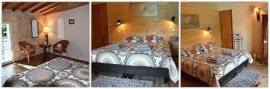 chambres d hotes langon 33 chambres d hotes langon 33 luxury chambre d h tes langon cbellii