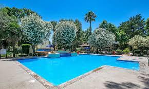 Luxury Homes Tucson Az by East Tucson Az Apartments La Hacienda Apartment Homes