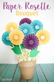 ideas for mother s day freelance resource review freelance writers den miranda marquit