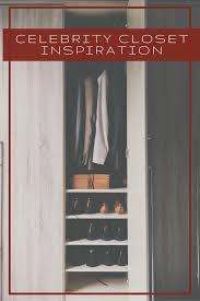 celebrity closet inspiration u2013 ernie carswell and partners