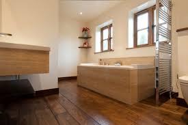 best vinyl flooring for basement small bathroom floors floor tile