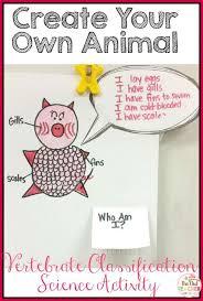 worksheet animal adaptations worksheets 4th grade video lesson