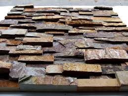 cost of stone veneer crafts home