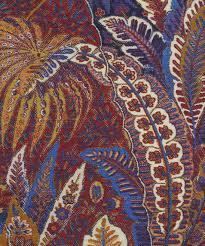 Upholstery Fabric Uk Online 110 Best Botanical Floral Upholstery Fabrics Images On Pinterest