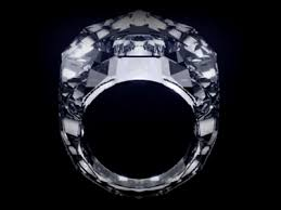 all diamond ring world s all diamond ring business insider