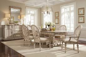 3 piece living room table sets 62 most divine small dining room tables formal chairs round table 3