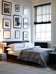 Mens Bedroom Ideas Masculine Interior Design Inspiration - Ideas for mens bedroom