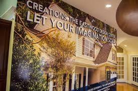 Hearth Home Design Center Inc by Eastwood Design Center Visit