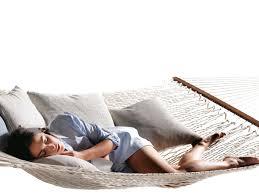come si dorme bene qui flou dormire bene
