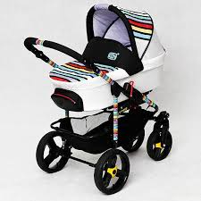 strollers for babies baby strollers strollers 2017